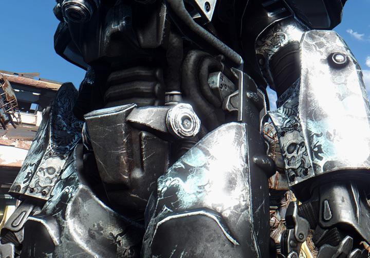 Fallout4 2015-11-28 08-26-29-540
