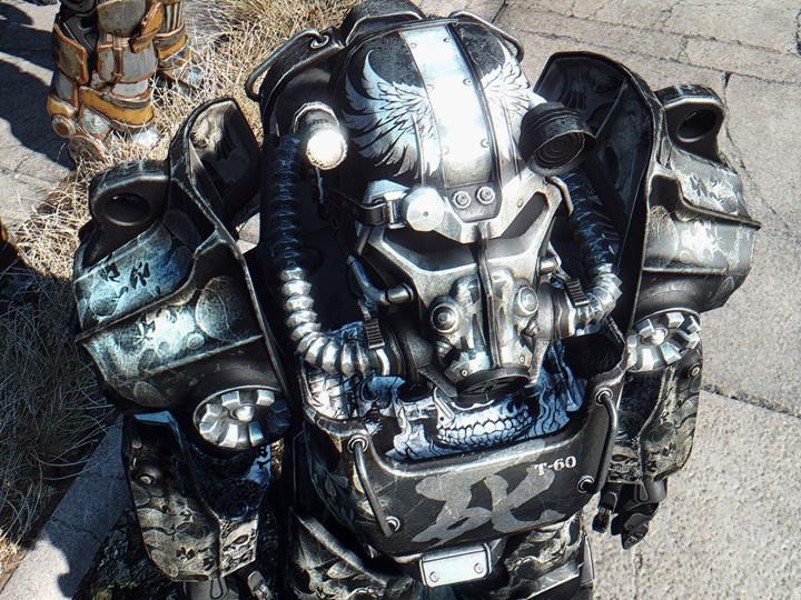Fallout4 2015-11-28 08-26-50-823