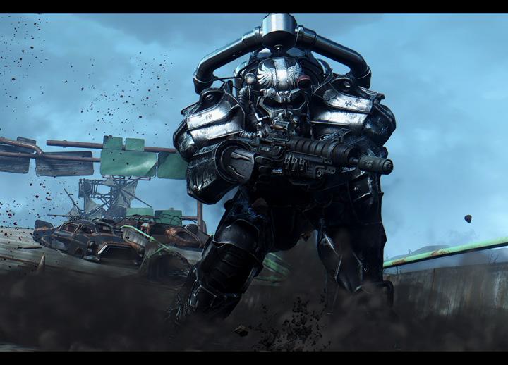 Fallout4 2015-11-28 18-27-28-795
