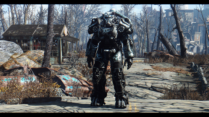 Fallout4 2015-11-28 19-11-52-553
