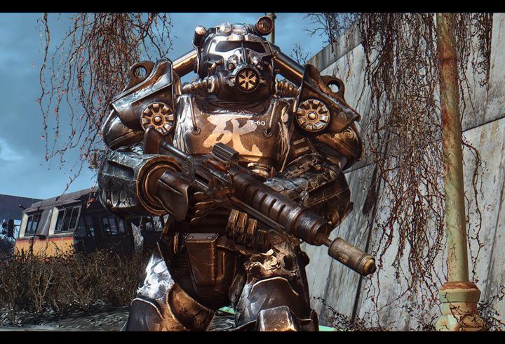 Fallout4 2015-11-28 18-38-51-836