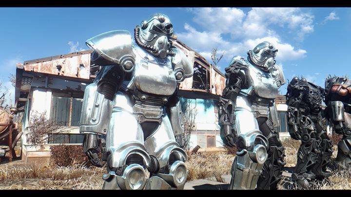 Fallout4 2015-11-28 08-47-42-946
