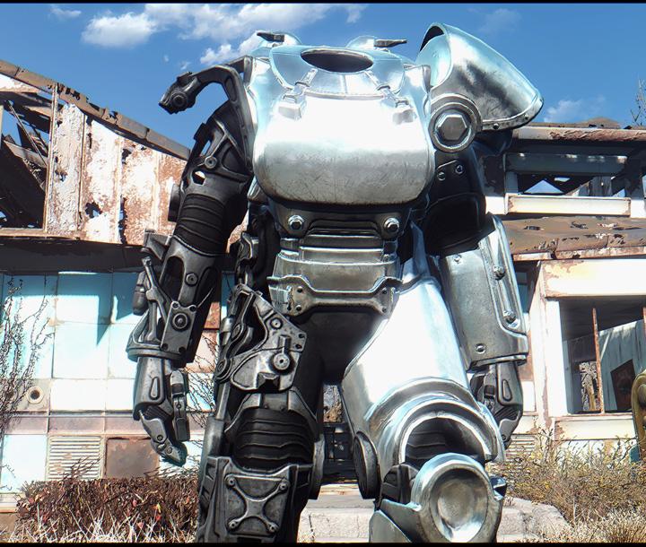 Fallout4 2015-11-28 08-48-00-313