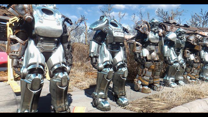 Fallout4 2015-11-28 08-48-11-347