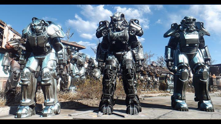 Fallout4 2015-11-28 10-33-00-611