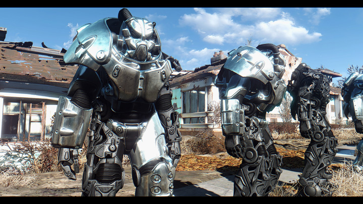 Fallout4 2015-11-28 10-33-15-960