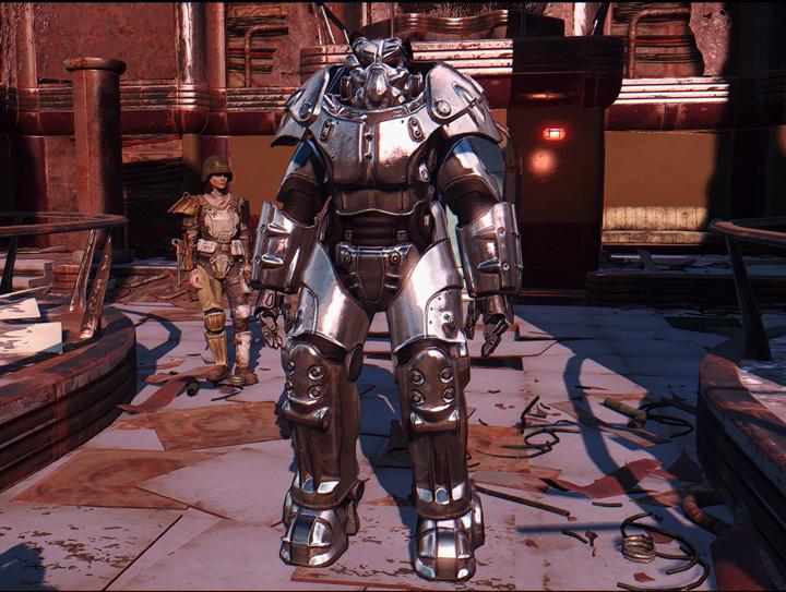 Fallout4 2015-11-28 10-25-47-575