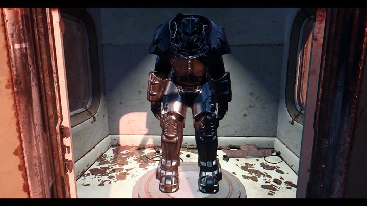 Fallout4 2015-11-28 10-23-49-153