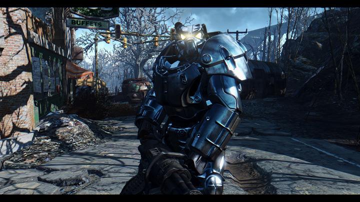Fallout4 2015-11-28 21-24-05-851