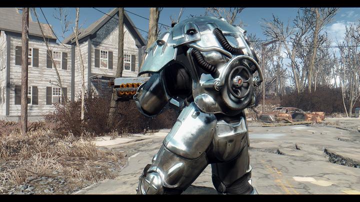 Fallout4 2015-11-28 21-54-54-076