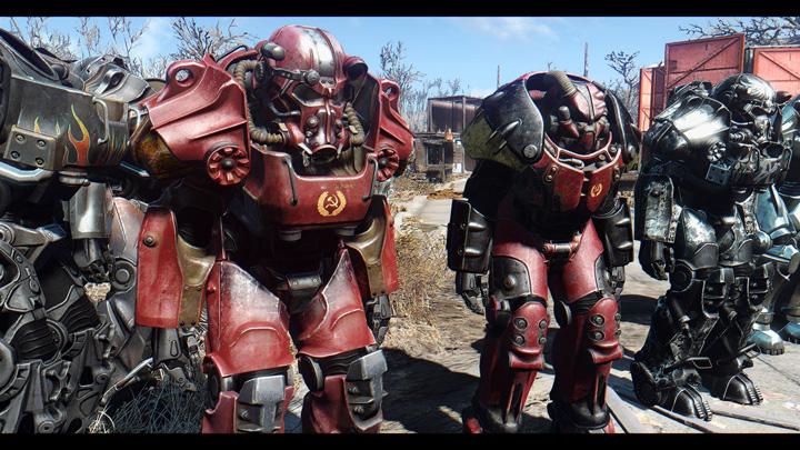 Fallout4 2015-11-28 13-07-21-213