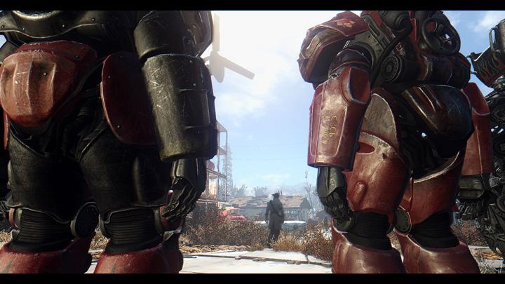 Fallout4 2015-11-28 13-12-24-080