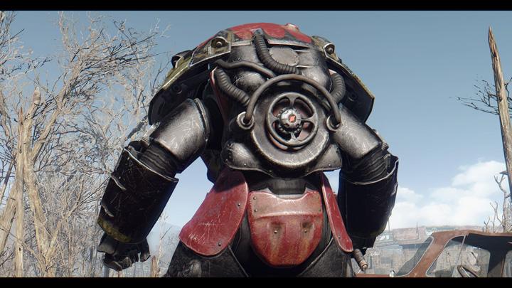 Fallout4 2015-11-28 19-28-03-247