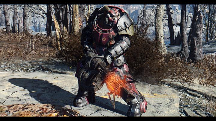 Fallout4 2015-11-28 19-34-20-318