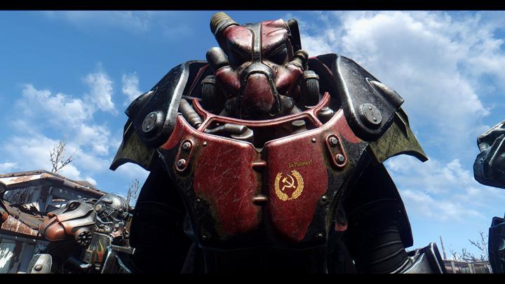 Fallout4 2015-11-28 13-06-28-974