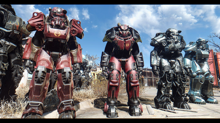 Fallout4 2015-11-28 13-14-37-386