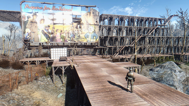 Fallout4 2015-12-02 15-53-41-151