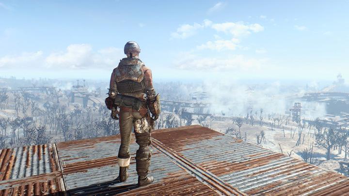 Fallout4 2015-12-02 17-55-31-579