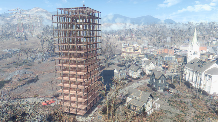 Fallout4 2015-12-02 17-56-02-597
