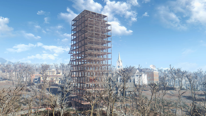 Fallout4 2015-12-02 17-56-40-595