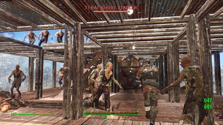 Fallout4 2015-12-02 17-59-54-957
