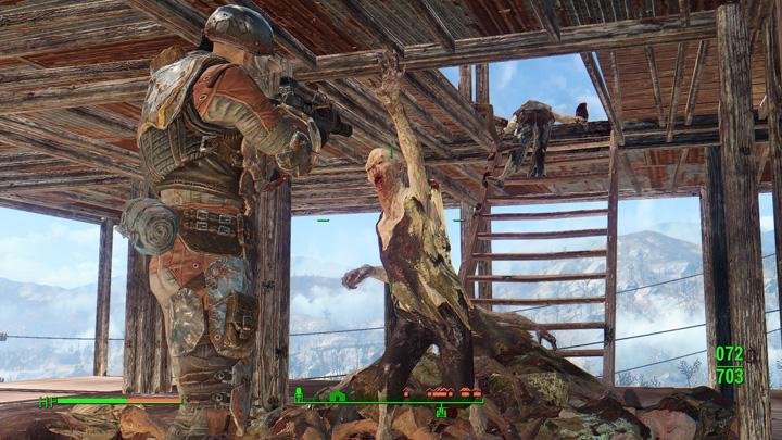 Fallout4 2015-12-02 17-59-21-546