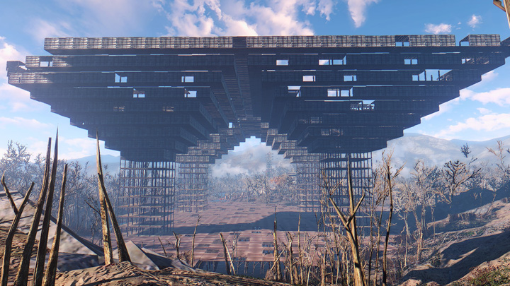 Fallout4 2015-12-03 15-18-56-917