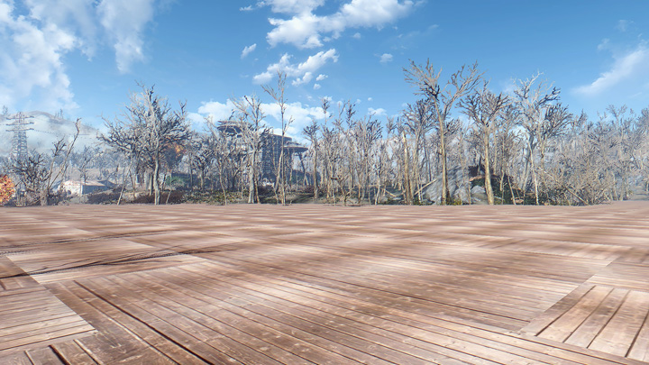 Fallout4 2015-12-03 08-09-48-513