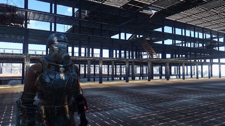 Fallout4 2015-12-03 12-36-33-126