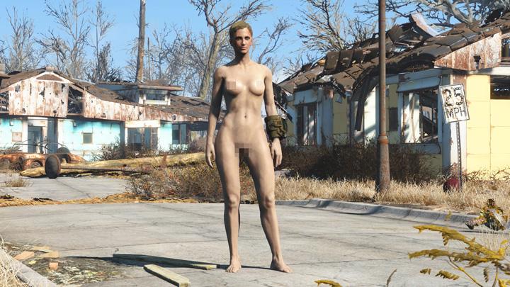 Fallout4 2015-11-19 09-30-35-177