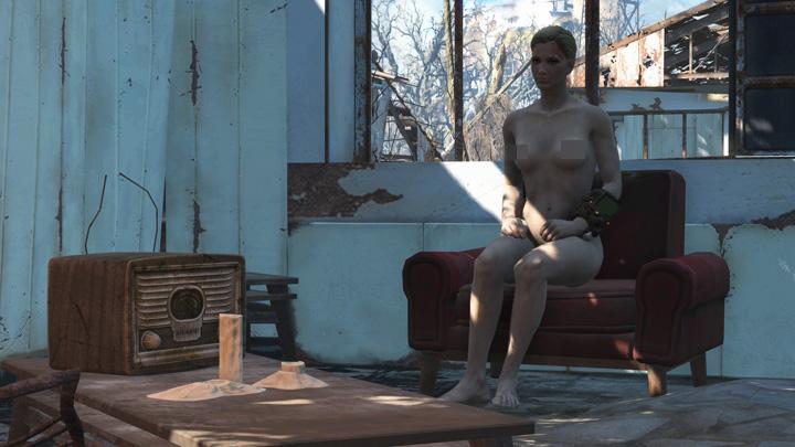 Fallout4 2015-11-19 09-28-06-054
