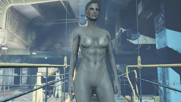 Fallout4 2015-11-19 19-39-40-091