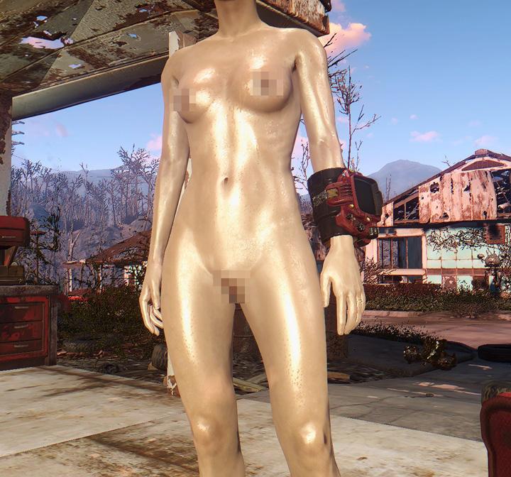 Fallout4 2015-12-04 21-55-29-714