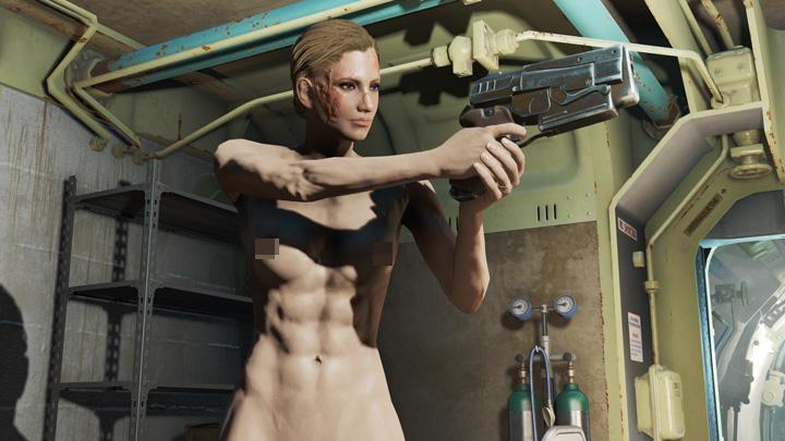 Fallout4 2015-11-19 19-44-55-757