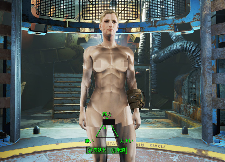 Fallout4 2015-11-19 08-52-53-533 1119