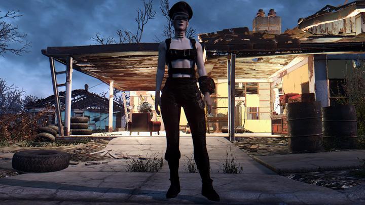 Fallout4 2015-12-05 12-56-16-073