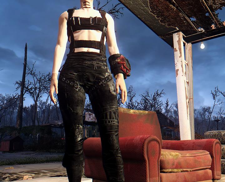 Fallout4 2015-12-05 12-58-30-840