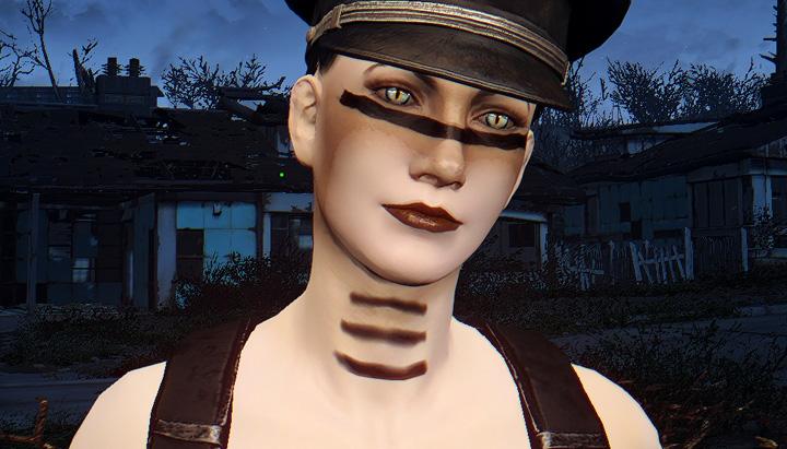 Fallout4 2015-12-06 12-56-50-197