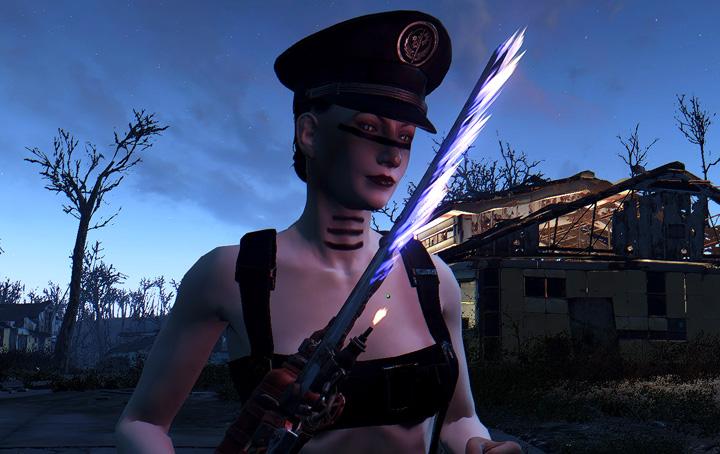 Fallout4 2015-12-06 12-58-38-708