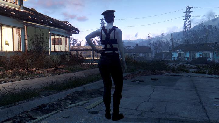 Fallout4 2015-12-06 13-15-07-013