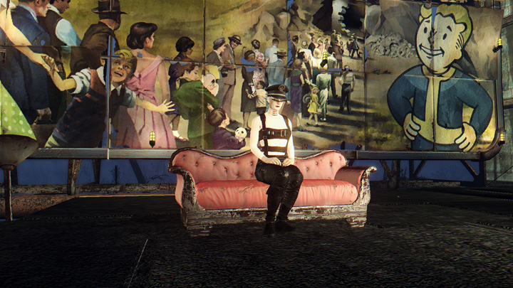 Fallout4 2015-12-06 03-14-28-835