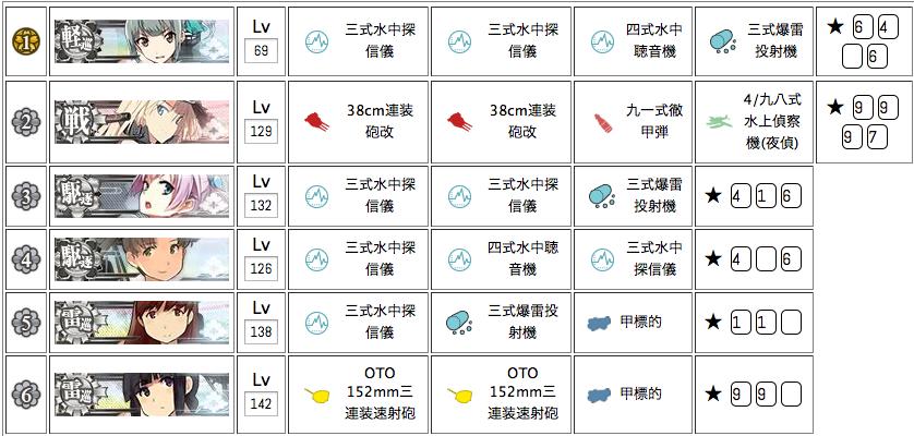 15秋E-4GZ掘り第二