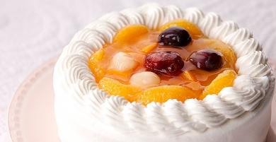 fruit_cake01.jpg