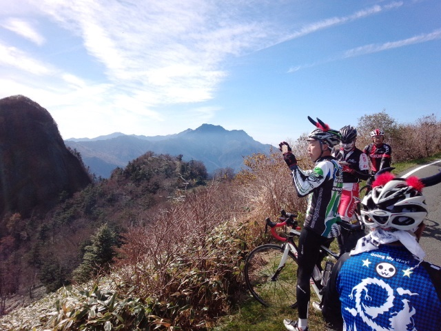 20151031_10石鎚山