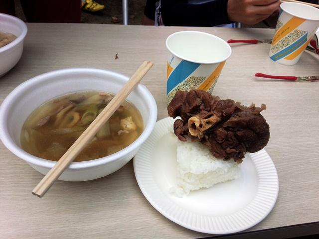 20151122_④しし鍋