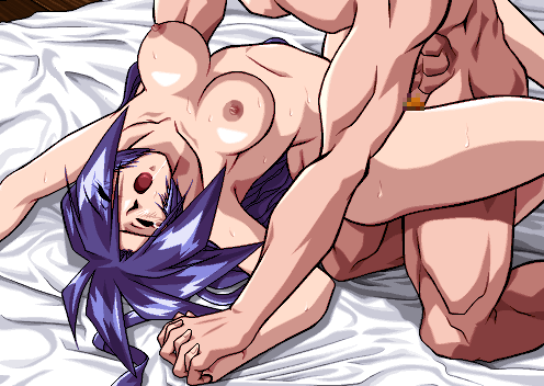missionary position (12)