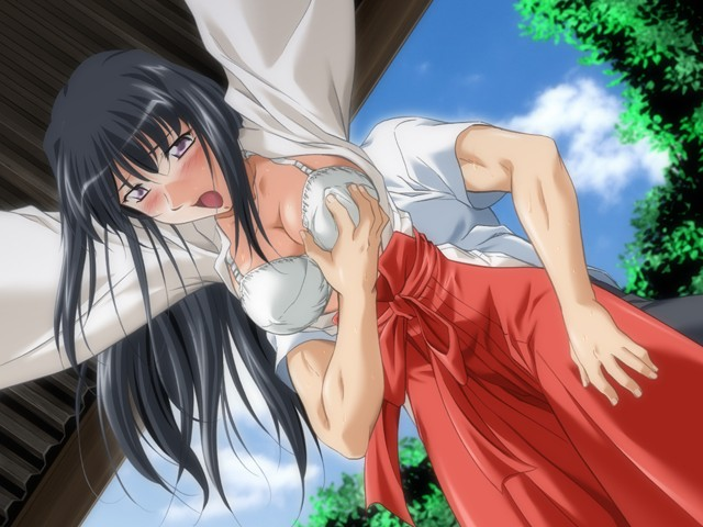 Tsuki_13.jpg