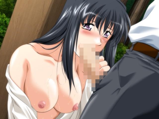Tsuki_16.jpg