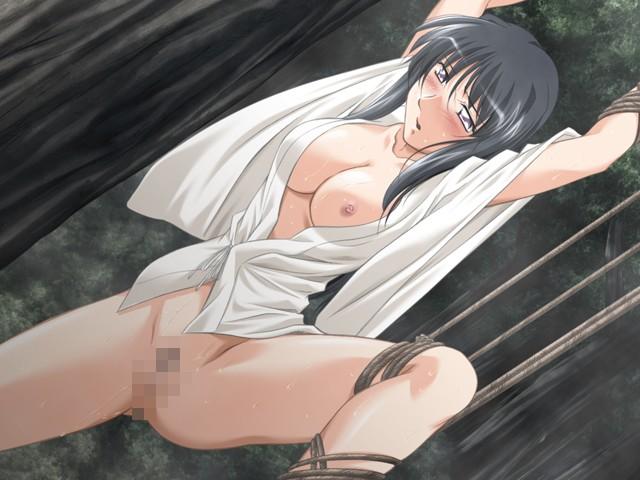 Tsuki_21.jpg