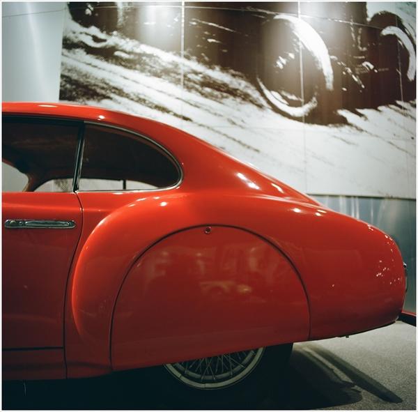 6-cf50-hassel 2015-11-29トヨタ博物館porta400-11-36980011_R
